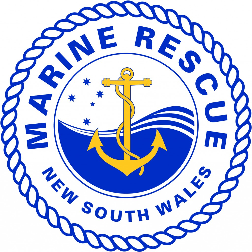 Marine Rescue Logo try RGB